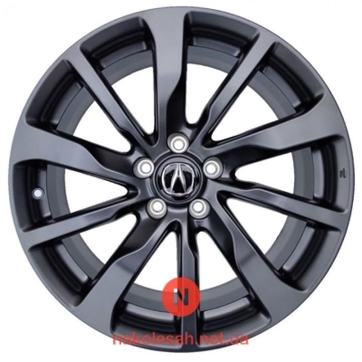Acura OEM 08W79-TOA 7.5x19 5x114.3 ET50 DIA64.1 BM