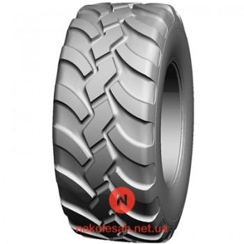 Advance AR833 (индустриальная) 560/60 R22.5 175D/165A8