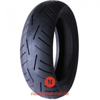 Continental ContiScoot 120/70 R15 56S