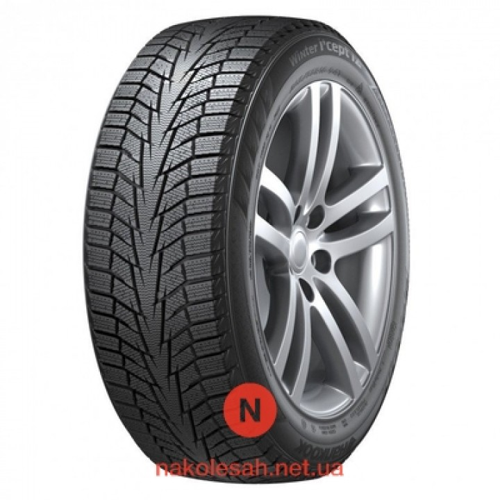 Hankook Winter I*Cept IZ2 W616 205/55 R16 94T XL FR