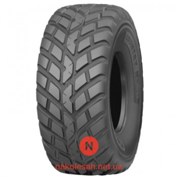 Nokian Country King (с/х) 500/60 R22.5 155D