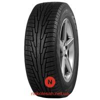 Nokian Nordman RS2 205/55 R16 94R XL