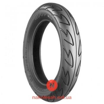 Bridgestone B01 3.5 R10