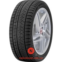 Triangle PL02 275/40 R20 106V XL