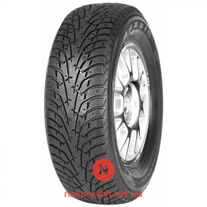 Maxxis Premitra Ice Nord NS5 225/65 R17 102T
