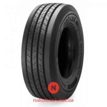 Aeolus Neo Allroads S+ (рулевая) 385/65 R22.5 164K PR20