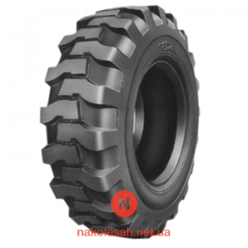 Advance R-4D (индустриальная) 16.90 R28 142A6 PR12