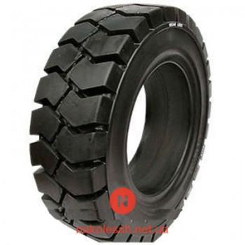 Advance OB-503 Solid, Easy Fit (индустриальная) 200/50 R10