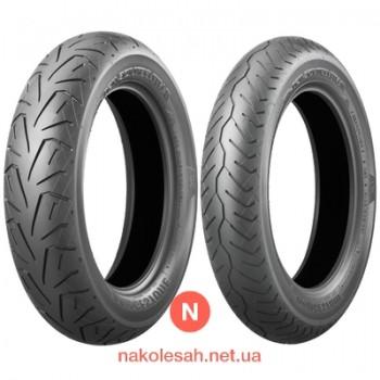 Bridgestone H50 180/70 R16 77H