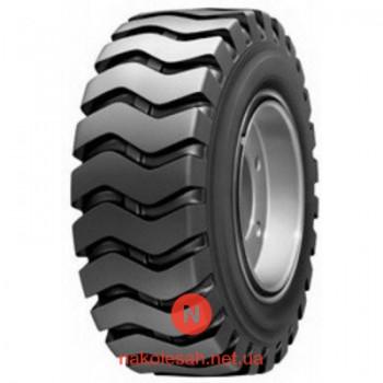 Advance E-3L (индустриальная) 21.00 R33 PR32