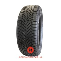 Triangle SeasonX TA01 245/45 R18 100W XL